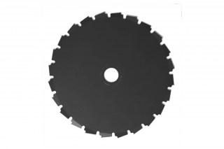 Saw Blade - various sizes
