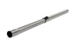 Telescopic tube